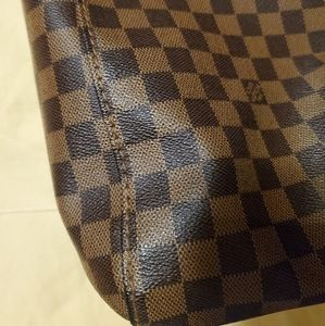 Louis Vuitton Bags - Authentic Damier Ebene